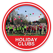 School Holiday Clubs in Surrey