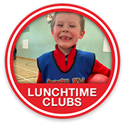 Lunchtime Clubs in Surrey